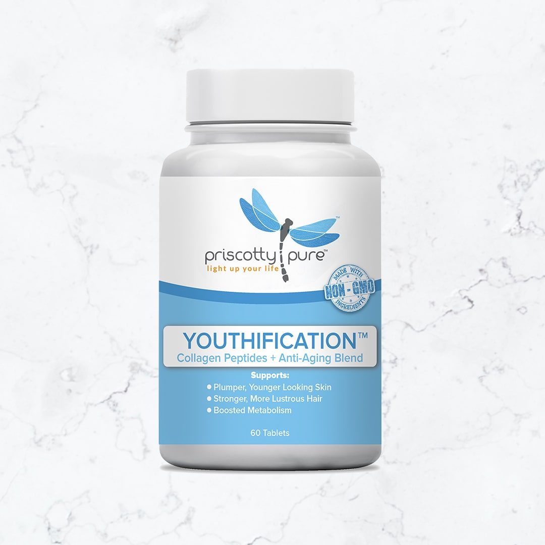 Youthification®